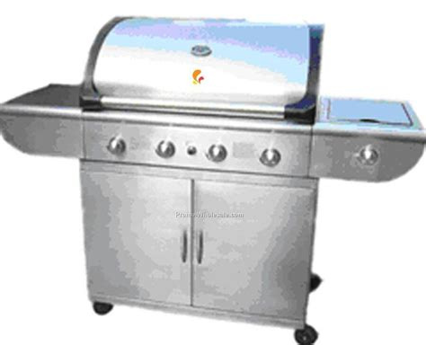 Grill For Bbq Stainless Steel by Stainless Steel Bbq Grills