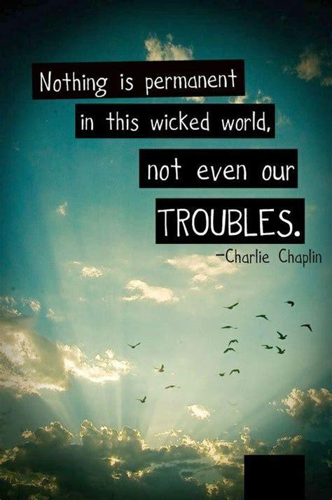 inspirational quotes  cheer   quotesgram