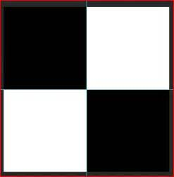 best photos of black rectangle template square black and