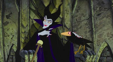 film disney maleficent angelina jolie as maleficent theamiology