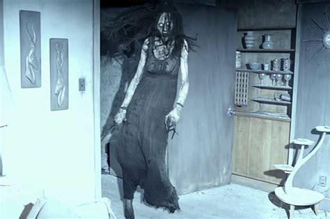 film horor thailand mama 5 film horor terseram 2013 jadiberita com