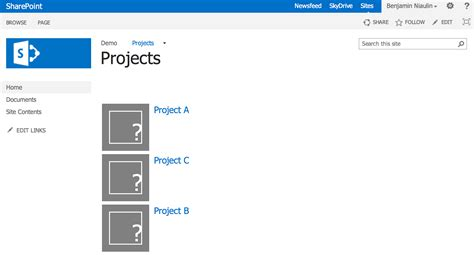 15 save site template sharepoint 2013 creating a clean