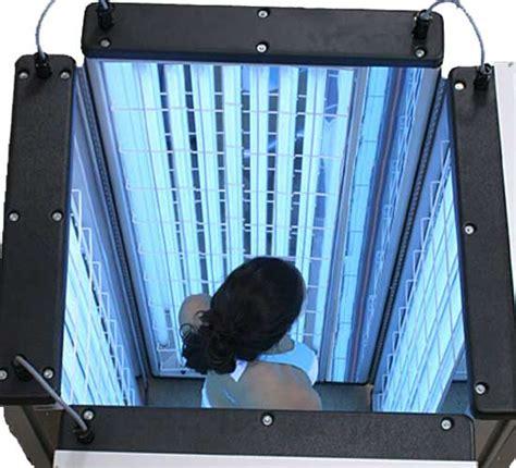 foldalite 32 phototherapy psoriasis vitiligo the