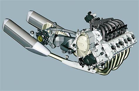 Motorrad Bmw 4 Zylinder by Wissen Motorenkonzepte Tourenfahrer