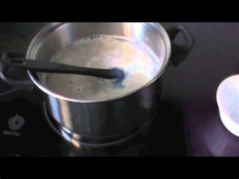 imagenes de latex liquido como hacer jab 243 n de lavadora liquido diy youtube