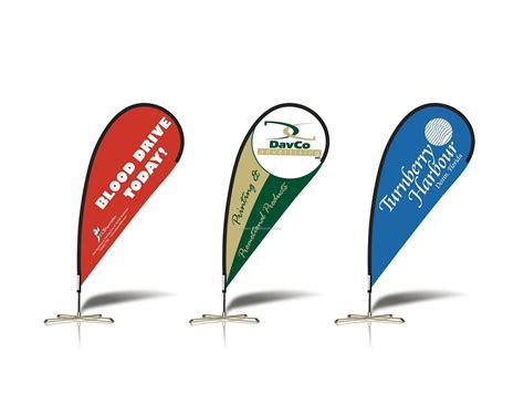 Wholesale Flag Logo Cheap Custom - teardrop banner 9 wholesale china clipart best