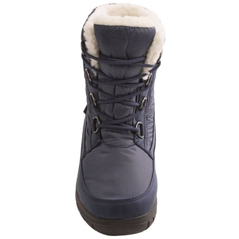 kamik s snow boots kamik baltimore snow boots for save 87
