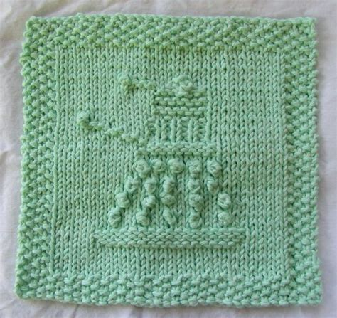 washcloth knitting patterns free 25 best ideas about knitted washcloth patterns on