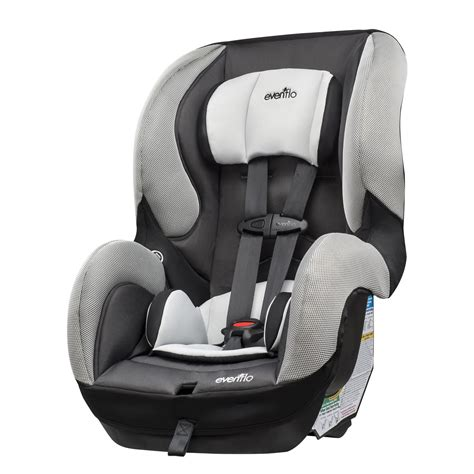 convertible car seat with removable base evenflo superride convertible car seat baby baby car