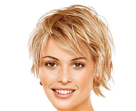 pintrest short haistyles for thin hair short hair cuts for women with thin hair hair styles