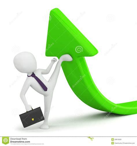 imagenes libres negocios 161 3d peque 241 a persona flexibilidad en el negocio im 225 genes