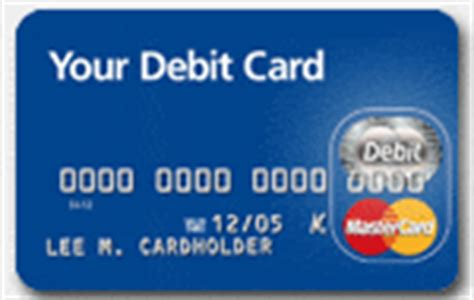 How To Check The Balance Of A Walmart Gift Card - check wal mart debit card walmart atm card account and balance at walmartdebitcard com