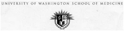 Rejection Letter Of Washington School Rejection Letters Perishable Press