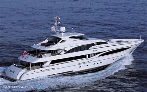 yacht yalla yalla photos heesen yachts motor yacht superyachts