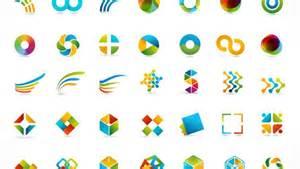 comment trouver un logo