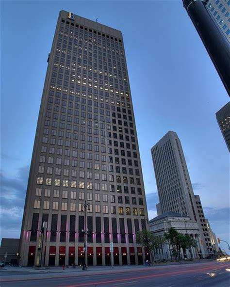 Sheds Winnipeg winnipeg s largest buildings by floor space markosun s