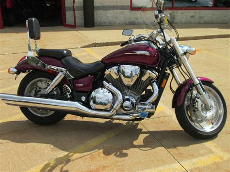 2 seater can ams motorcycle review and galleries can am two seat motorcycles side by side motorcycle