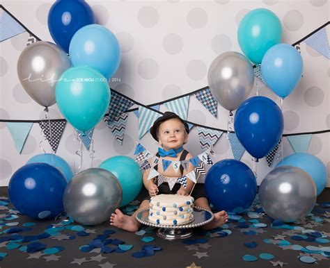 1 Year Birthday Ny - best baby photographer yonkers page 2 new york newborn
