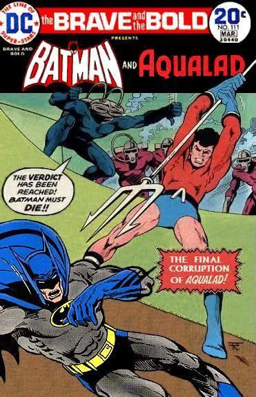 images  vintage batman  pinterest robins jokers  riddler