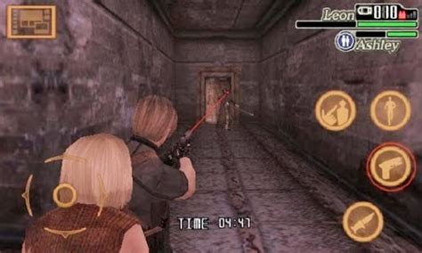 download game android residen evil mod apk resident evil 4 mod apk full unlimited money free