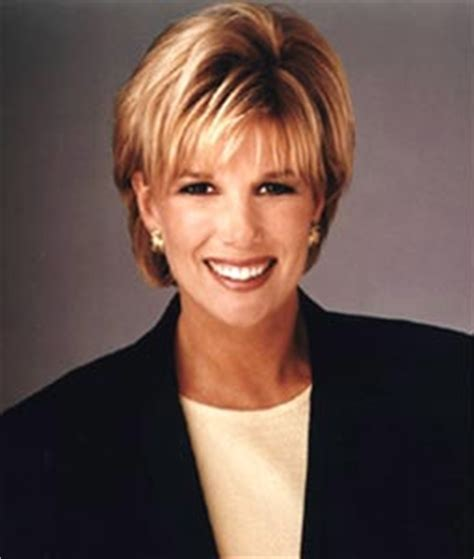 joan lunden haircut how to 191 best images about joan lunden on pinterest press