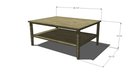 coffee table dimensions coffee tables ideas top coffee table dimensions height