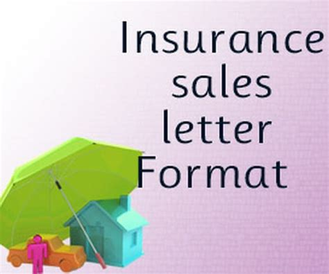 Introduction Letter Of Travel Agency sales letter for travel agency