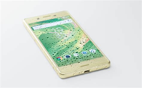 Hp Sony Xperia Water Resistant xperia x performance official site sony mobile global
