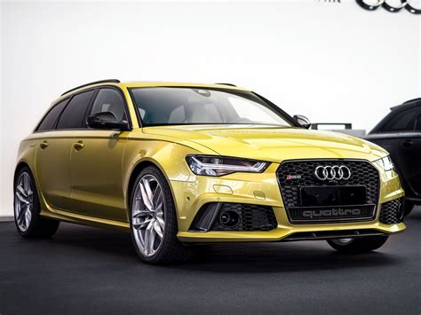 New Audi Rs6 2018 2018 audi rs6 redesign and price 2018 2019 the newest