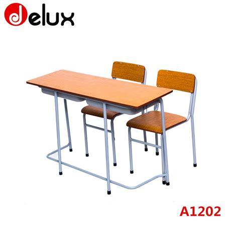 factory cheap sale school furniture education furniture