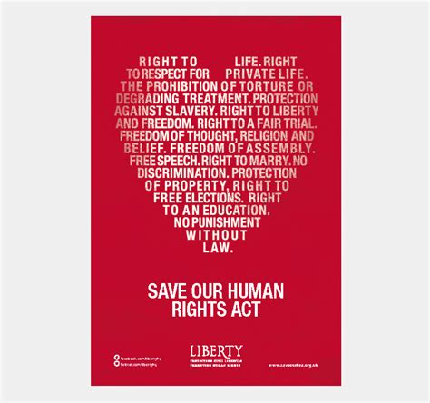 section 7 human rights act related keywords suggestions for human rights act
