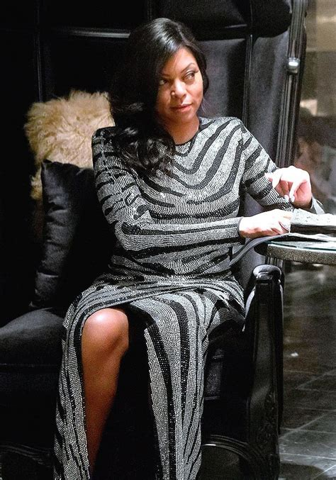 empire the television show hair and makeup 225 best taraji p henson favorite outfit images on