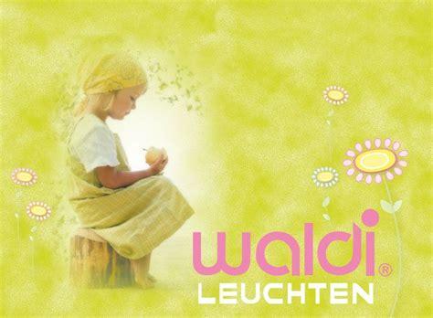 designers guild - Waldi Leuchten