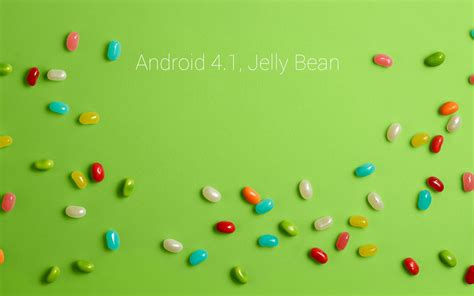 wallpaper folder android jelly bean android jelly bean 6984309