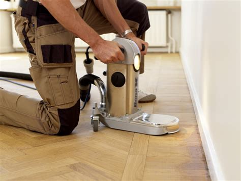 Hardwood Floor Installation Tools Hittoak Wood Floor Parquet Fitting Services In West