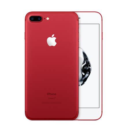 apple iphone 7 plus 128gb 4g lte facetime itshop ae