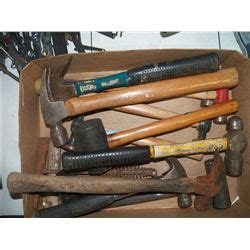 Ruber Box seizure antique auction august 24th session 1