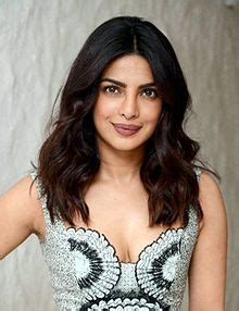 priyanka chopra hairstyle in krrish movie priyanka chopra wikipedia
