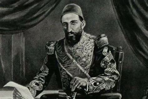 the last sultan of ottoman empire historical facts and events on 24th july this day in history