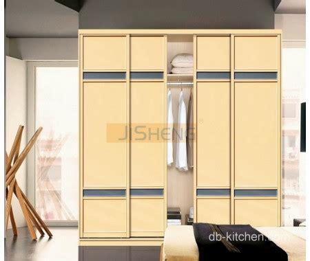 Mdf Sliding Wardrobe Doors by Uv High Gloss Mdf Sliding Door Wardrobe Style
