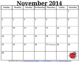 blank calendar print outs 2015 calendar template 2016
