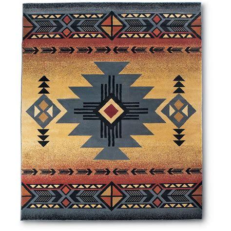 arizona rug company arizona rug roselawnlutheran