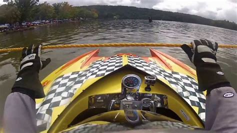eliminator boats youtube bill henderson pro eliminator drag boat youtube