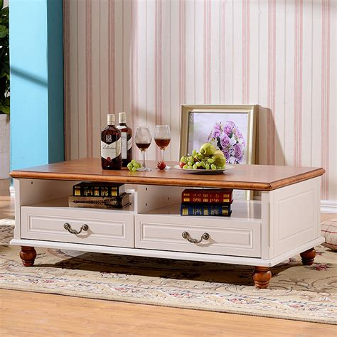 Korean Coffee Table Wood Living American Country With Few Korean Coffee Table