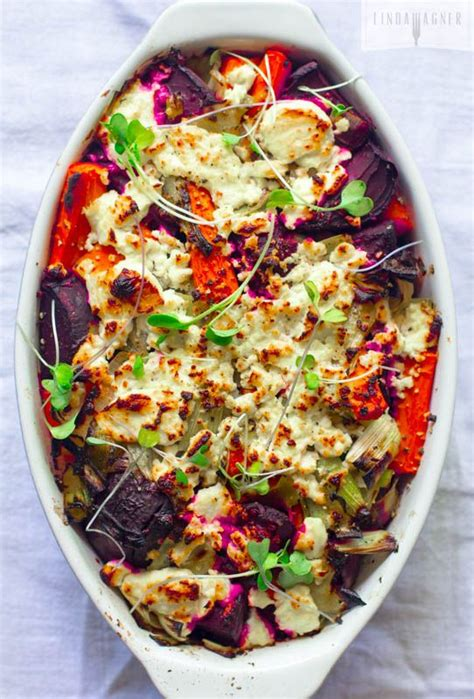 Are Beets A Food That Detox by Beet And Carrot Bake Recipe The Cheese Beautiful And