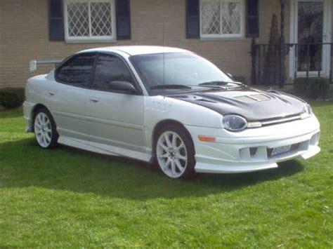 1997 dodge neon interior boominneon05 1997 dodge neon specs photos modification