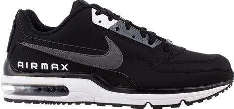 Nike Air Max Ltd C 31 nike air max ltd 3 nike shoes for sale at