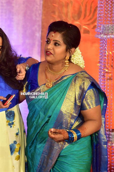 Veena Nair Actress Photos Stills Gallery