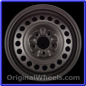 Pontiac Aztek Tires 2001 Pontiac Aztek Rims 2001 Pontiac Aztek Wheels At Originalwheels