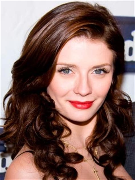 light mahogany brown hair color with what hairstyle mischa barton with mahogany hair color as seen in quot now